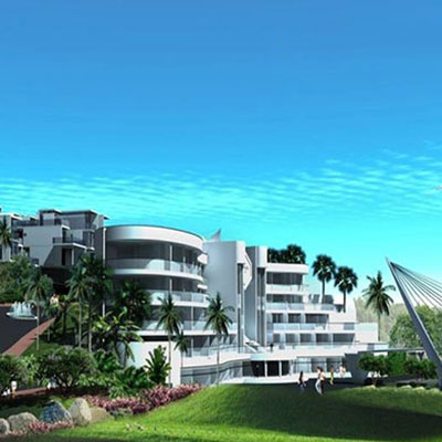 H ng th nh apartment website ch u t h ng th nh corp for Villa du jardin sentosa