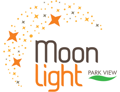 logo Moonlight Park View