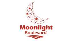 logo moonlight boulevard
